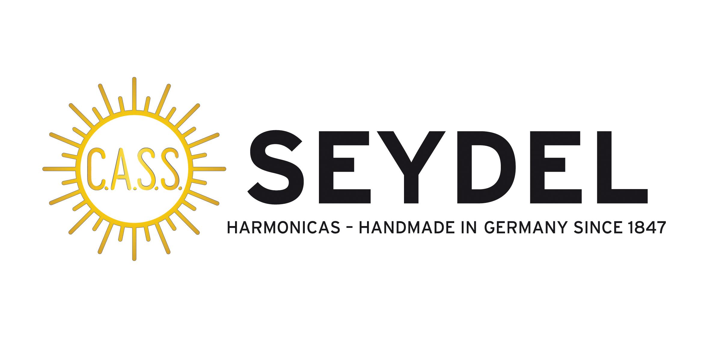C.A. SEYDEL Söhne GmbH